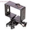 GP TF-1 Рамка для камеры (Гопро3 3+)